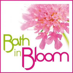 bath_in_bloom-logo-2